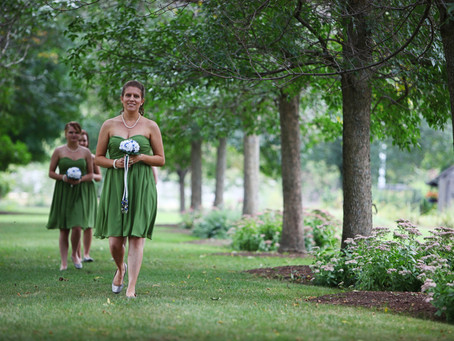 Intervale Center in Burlington, VERMONT WEDDING