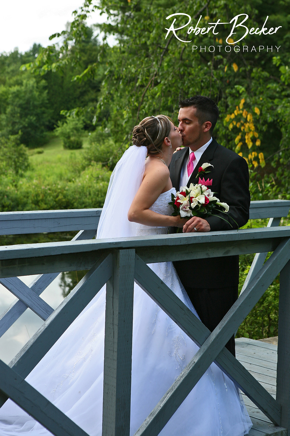 eastern townships wedding photographers