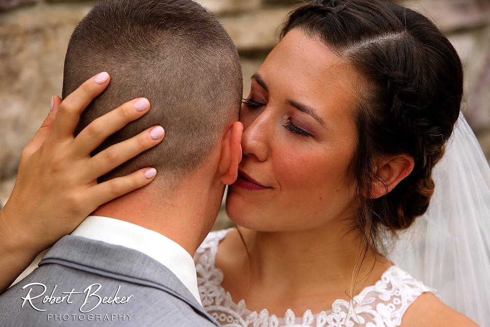 Jay Peak Resort wedding photographers