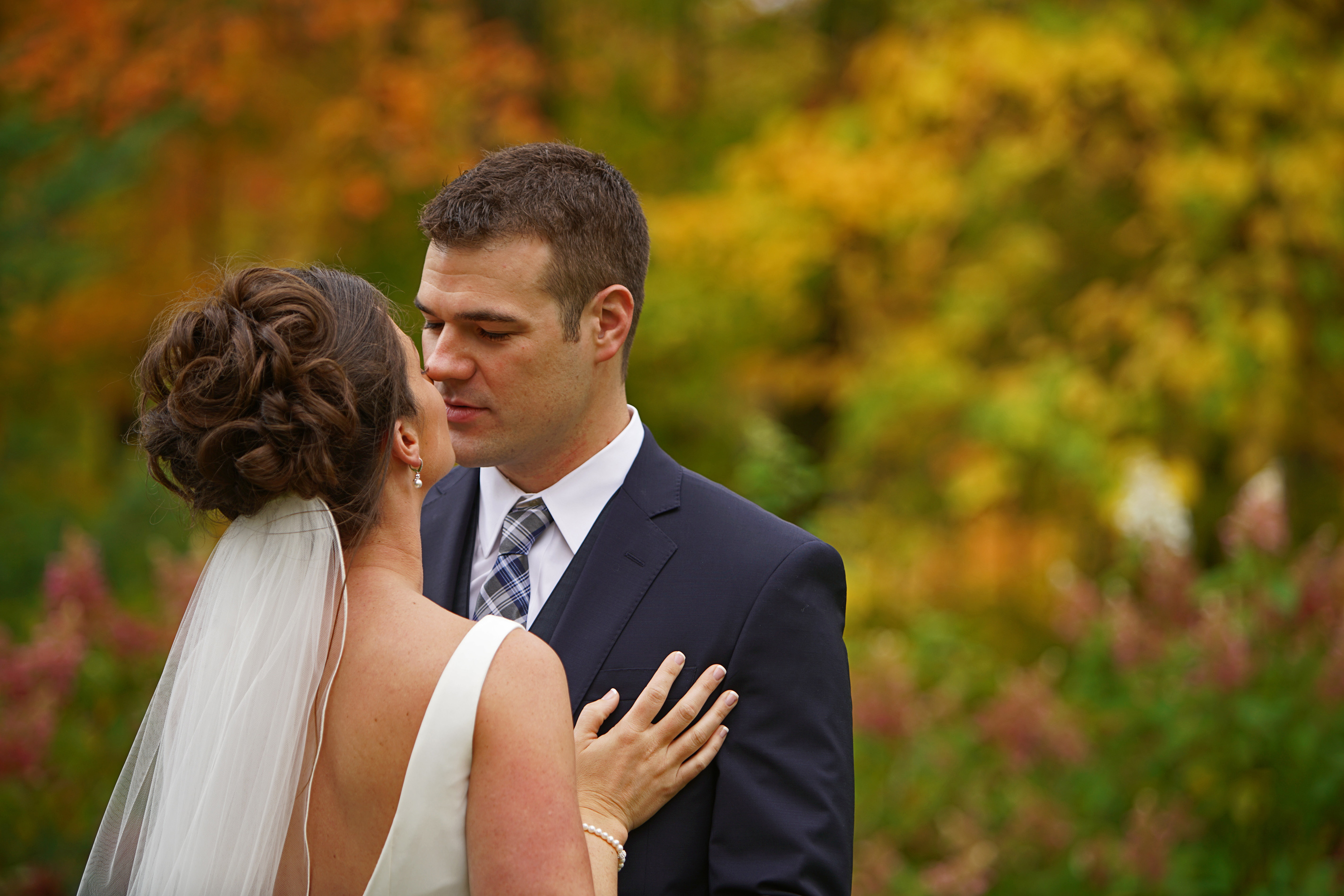 #vermontweddingphotographer