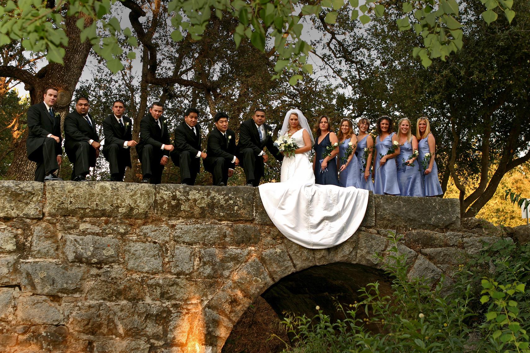 #stowevermontweddingphotographers