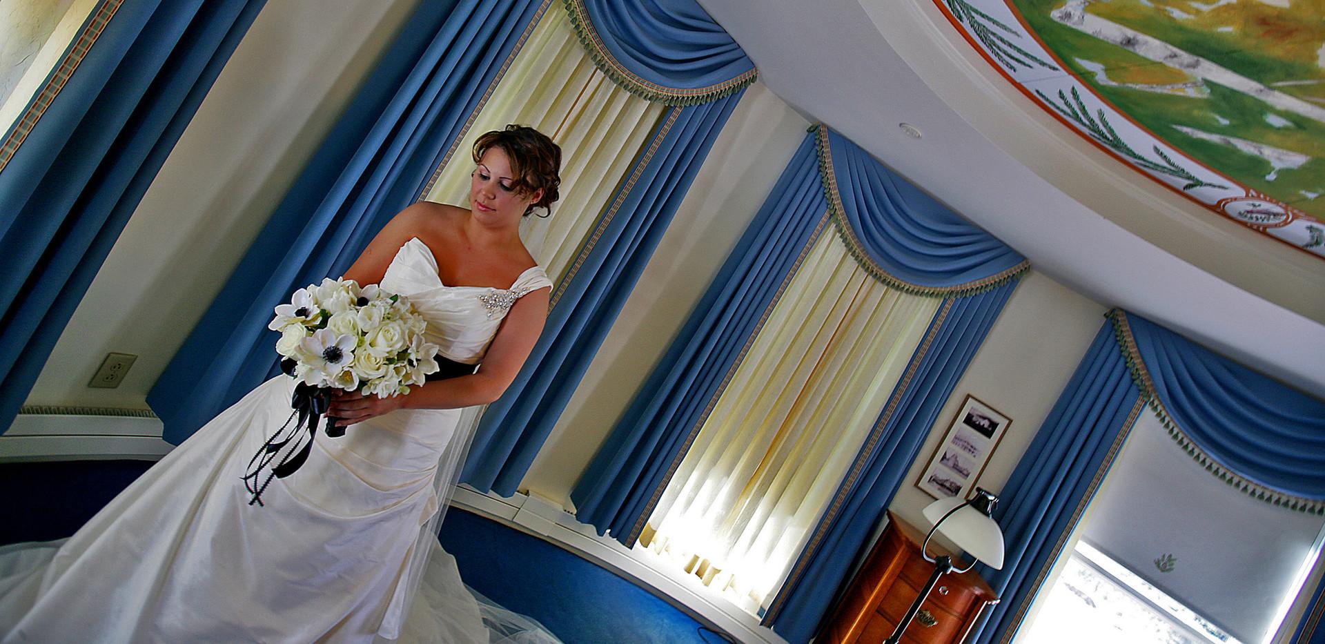 balsams wedding photographers.JPG