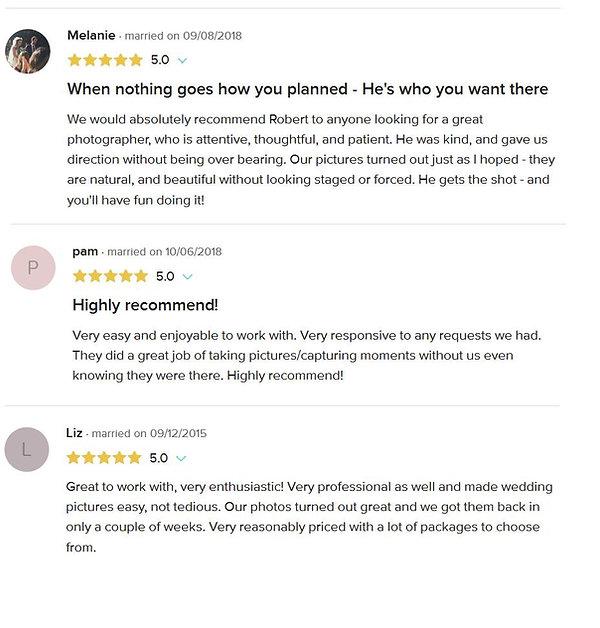 wedding reviews.JPG