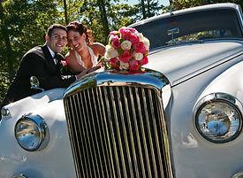#newhampshireweddingphotographer.JPG