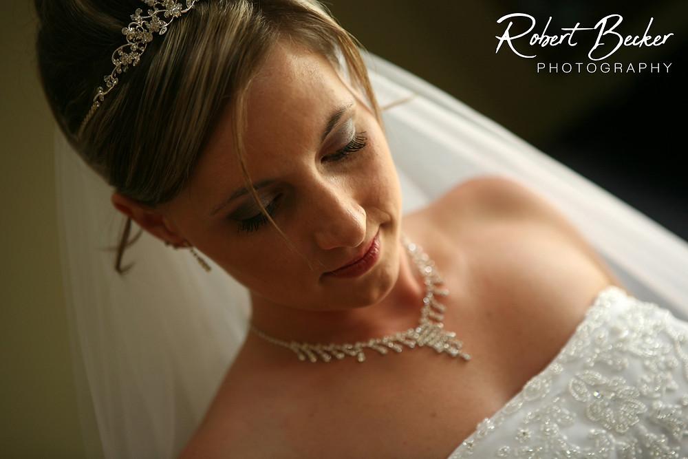 Magog QC Wedding photographers