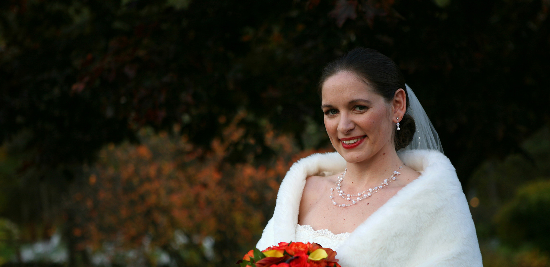 wedding photos at The Hermitage Inn.jpg