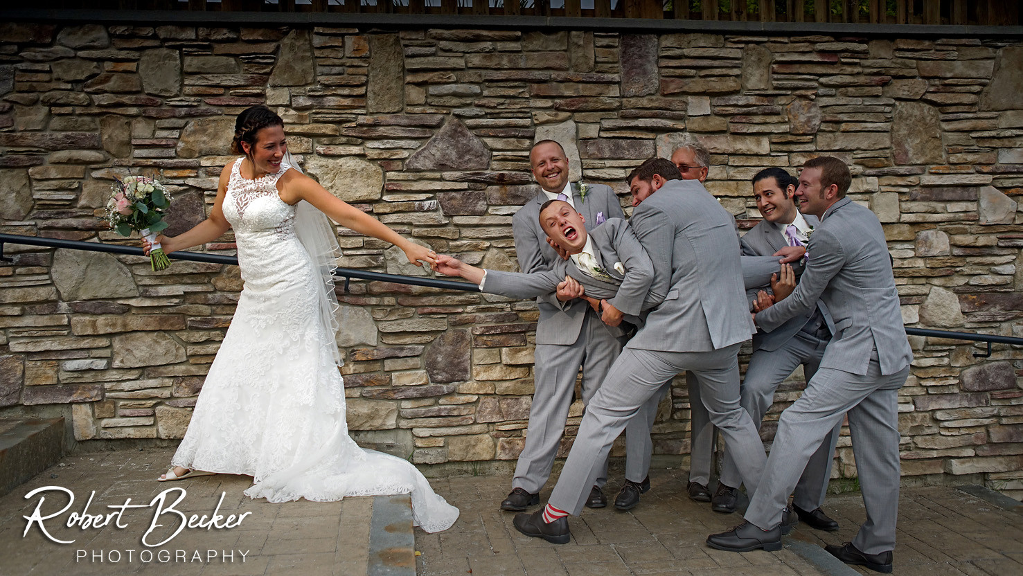 wedding jay peak.JPG