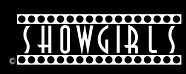 1 SHOWGIRLS EVENTS logo_edited-3.jpg