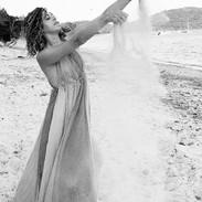 photo sand art delphine 01.jpg