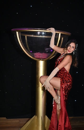 Emma coupe champagne_edited.jpg