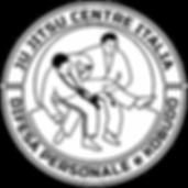 WJJF - Ju Jitsu Centre Italia Logo