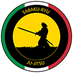 sabakuryu_jujitsu.png