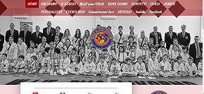 WJJF - Ju Jitsu Centre COLLESALVETTI