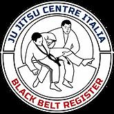 JU JITSU CENTRE ITALIA (Black Bet Regist
