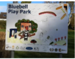 bluebell park sign.png