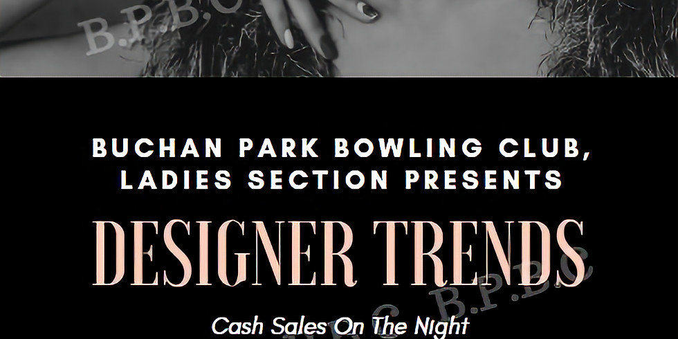 Designer Trends   E͓̽V͓̽E͓̽N͓̽T͓̽ ͓̽N͓̽O͓̽W͓̽ ͓̽S͓̽O͓̽L͓̽D͓̽ ͓̽O͓̽U͓̽T͓̽
