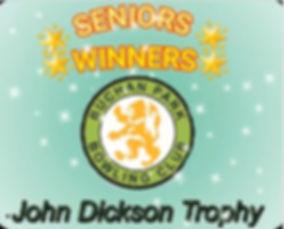 John Dickson Winners.jpg