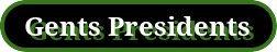button_gents-presidents.jpg