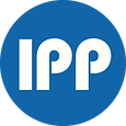 IPP Group.png