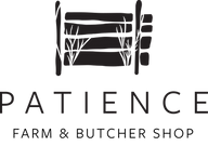 patience-farm-logo-butdchershop (1).png