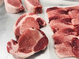 PFB_Steak&CutletsBox.JPG