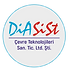 diasist lg.png