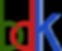 autocad bdk logo v3.png
