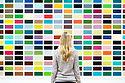relooking-couleurs-2-min.jpg
