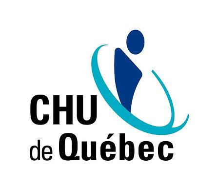 CHUQ logo sept 2018.jpg