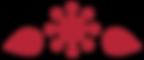 logo_2015_icone.png