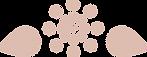 logo-2020-fleur.png