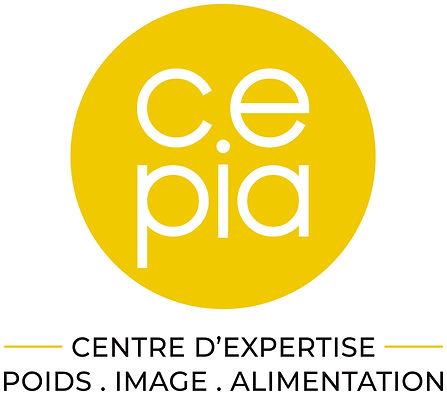 Logo_CEPIA_Verti_4C.JPG