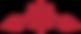 Logo_5_août_2015.png