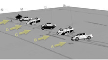 Using vehicle damage and scene evidence to understand mechanisms of injury in rollover crashes