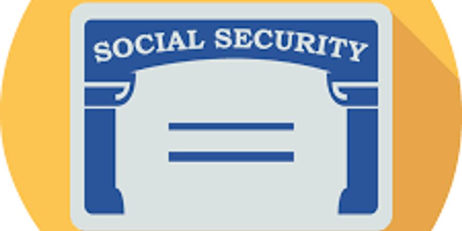 Social Security Timing 101 with Sally Cholewka, CFP®