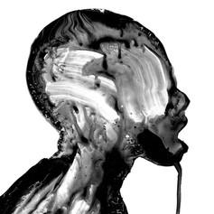Deaf Club - The Contemporary Sickness
