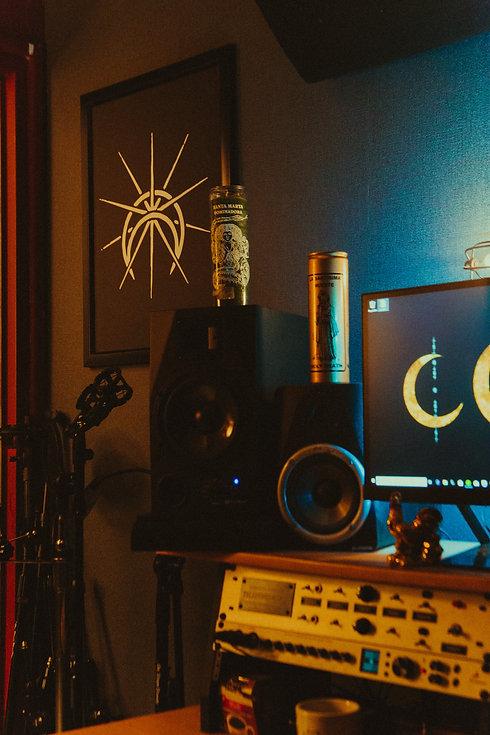 Pale Moon Audio-13.jpg