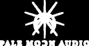 PMA_Logo_Lockup.png
