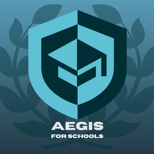 Aegis for Schools