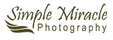 Logo Dark green (png).png
