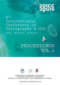 8ICCGIS-Proceedings-Cover-web.jpg