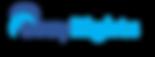 easyRights Logo.png