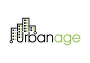 Urbanage logo-01.png