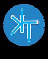 Kuinua Tech Logo-03.png