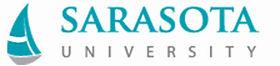 sarasota-university-logo.jpg