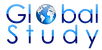 Global study logo-800.png