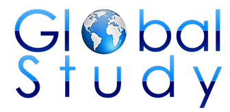 Global study logo-800.png