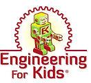 Engineering-logo.jpg