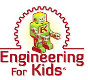 Engineering-logo.jpg