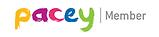 Pacey_Memberlogo.png